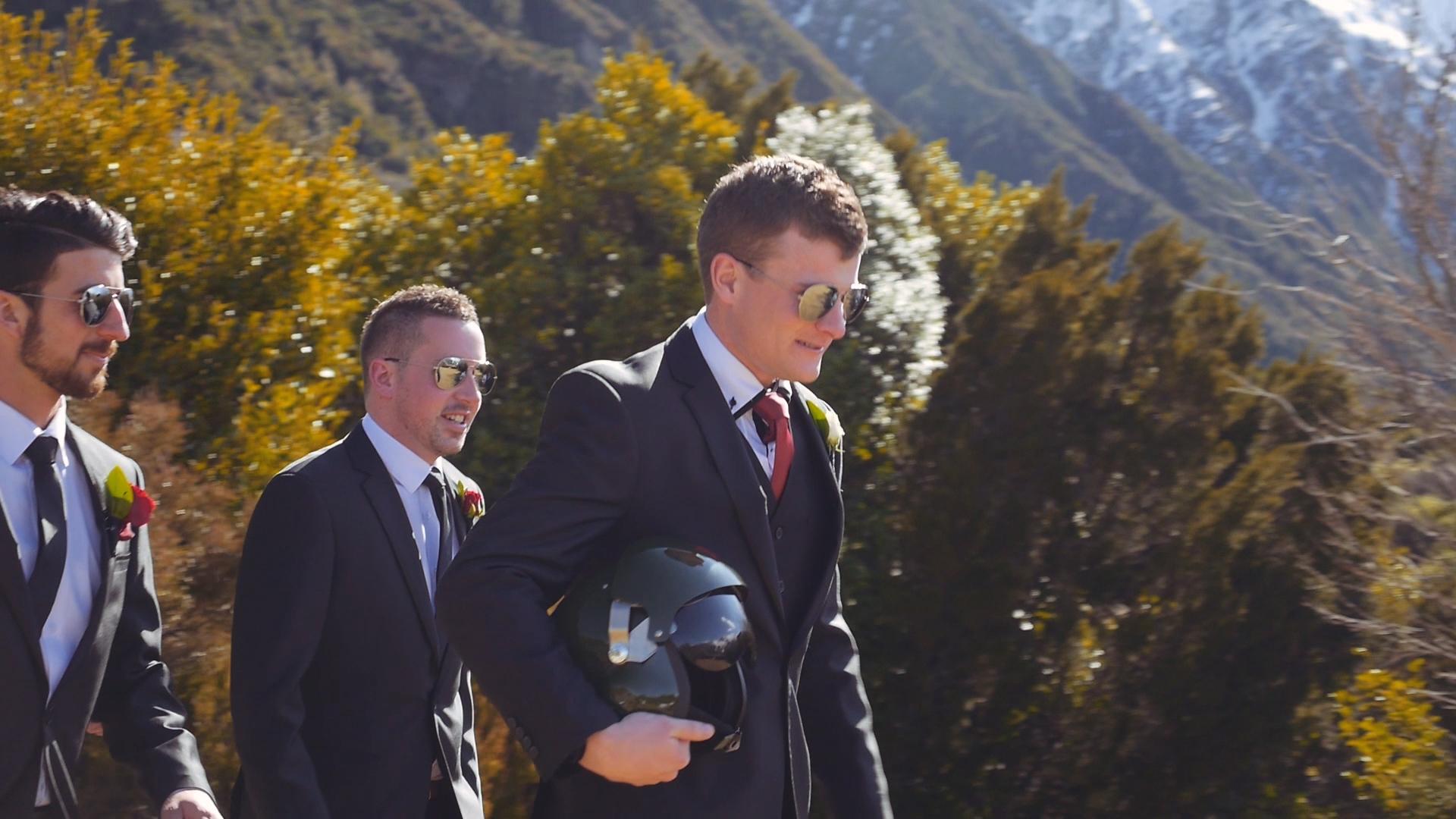 The Wedding Film01.jpg