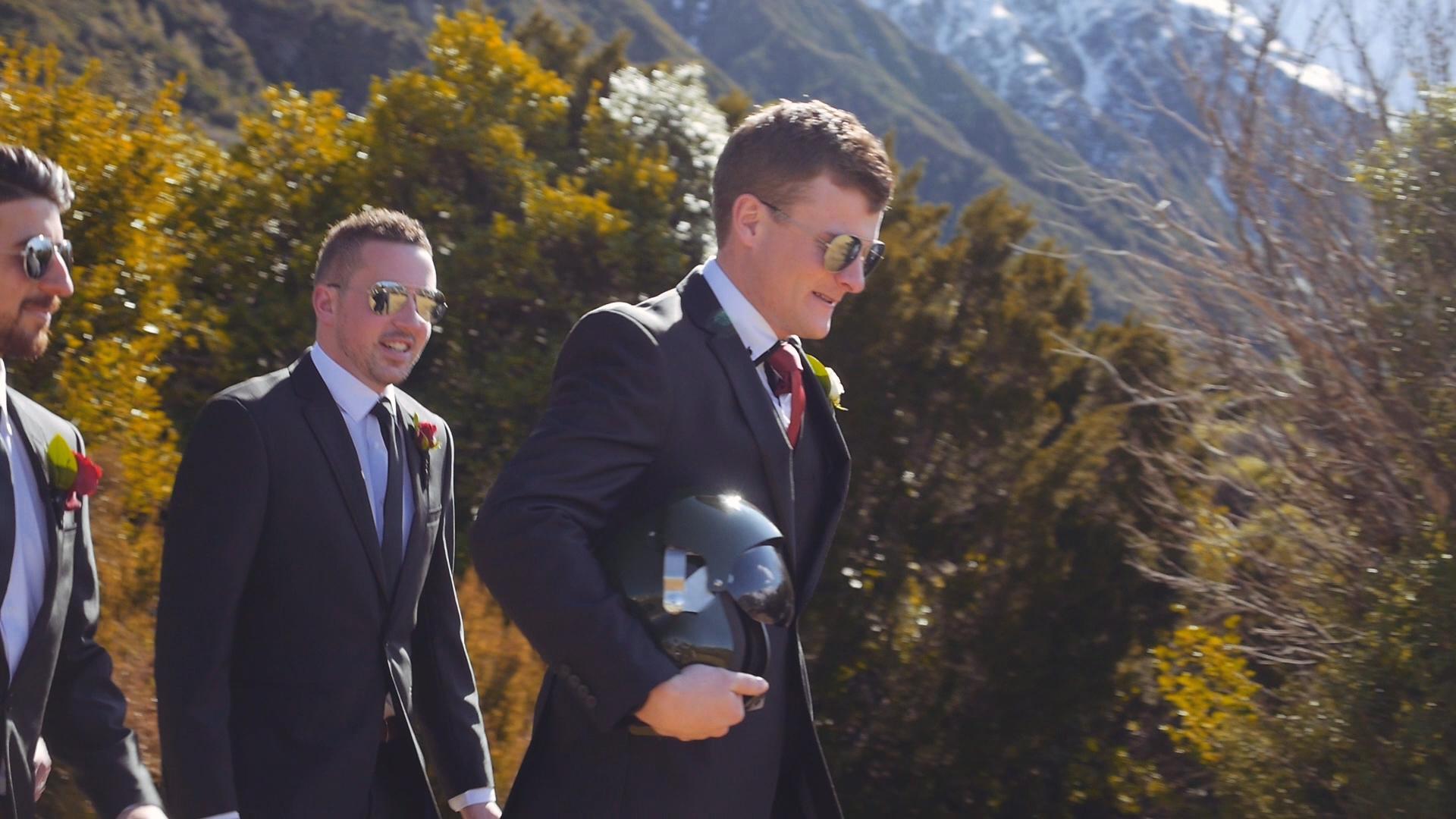 The Wedding Film03.jpg