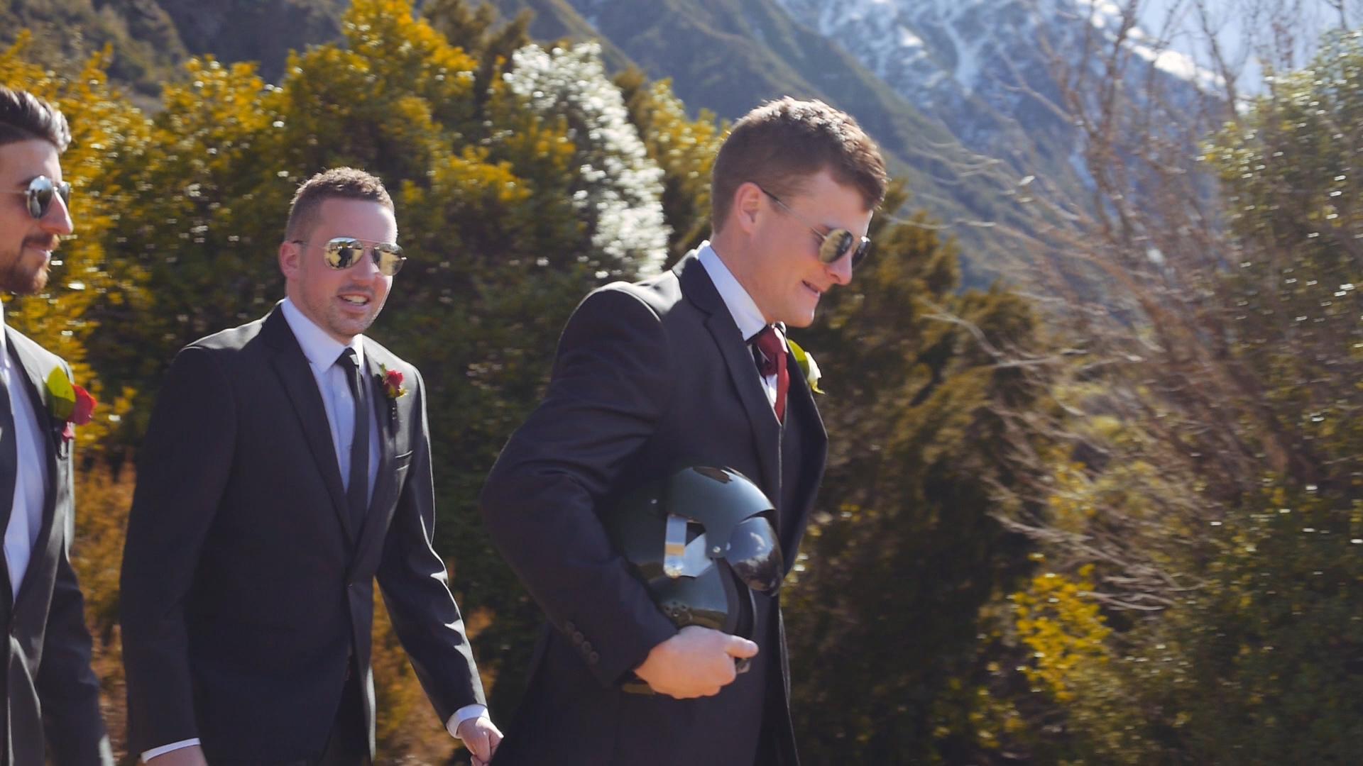 The Wedding Film04.jpg
