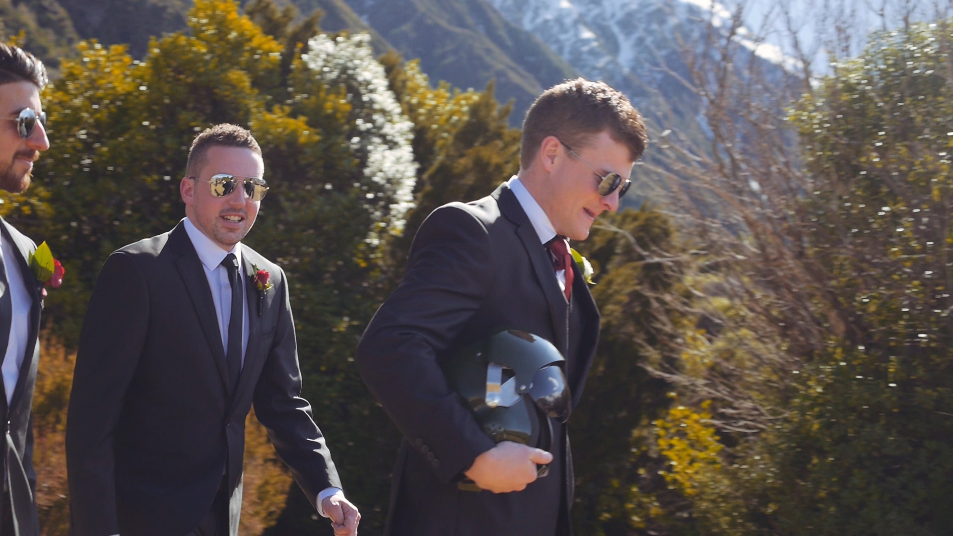 The Wedding Film05.jpg