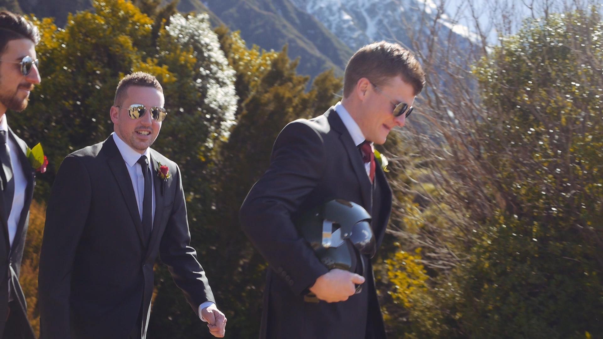 The Wedding Film06.jpg