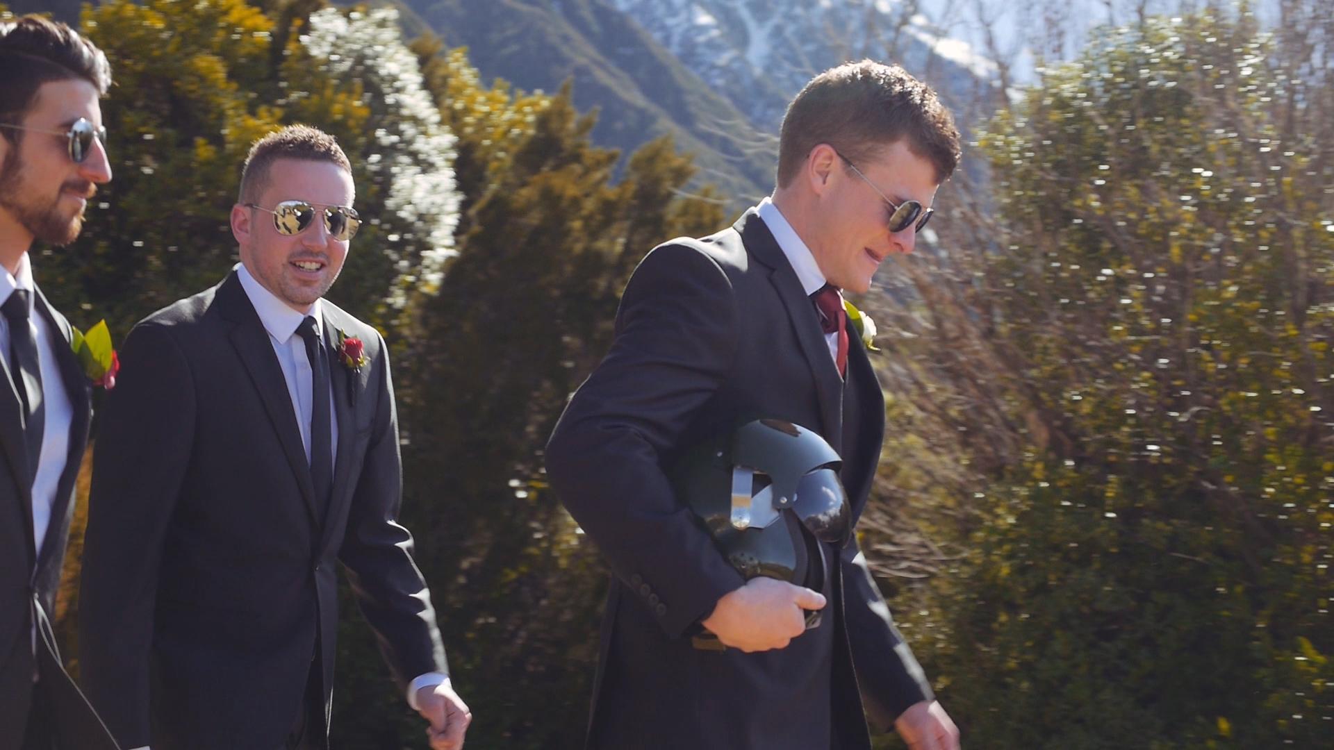 The Wedding Film07.jpg