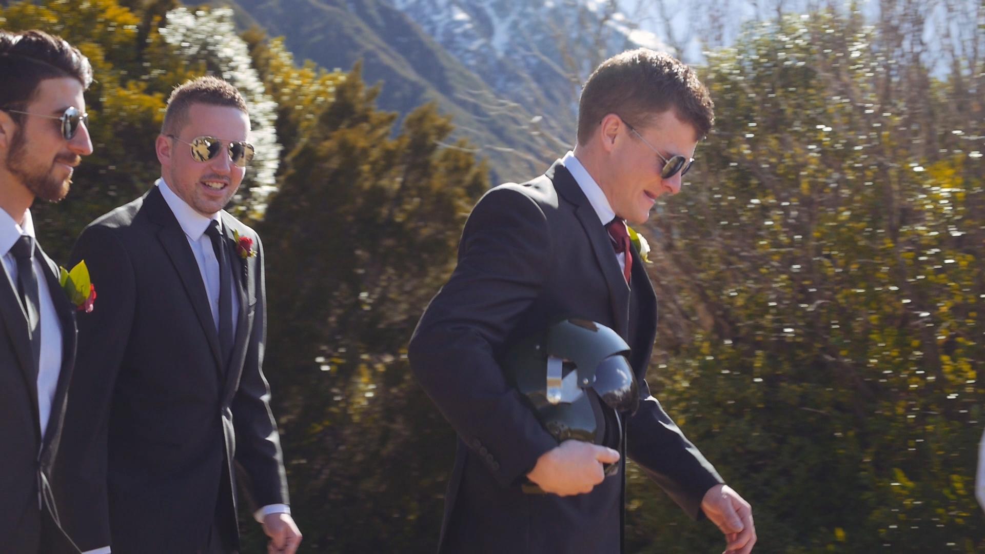 The Wedding Film08.jpg