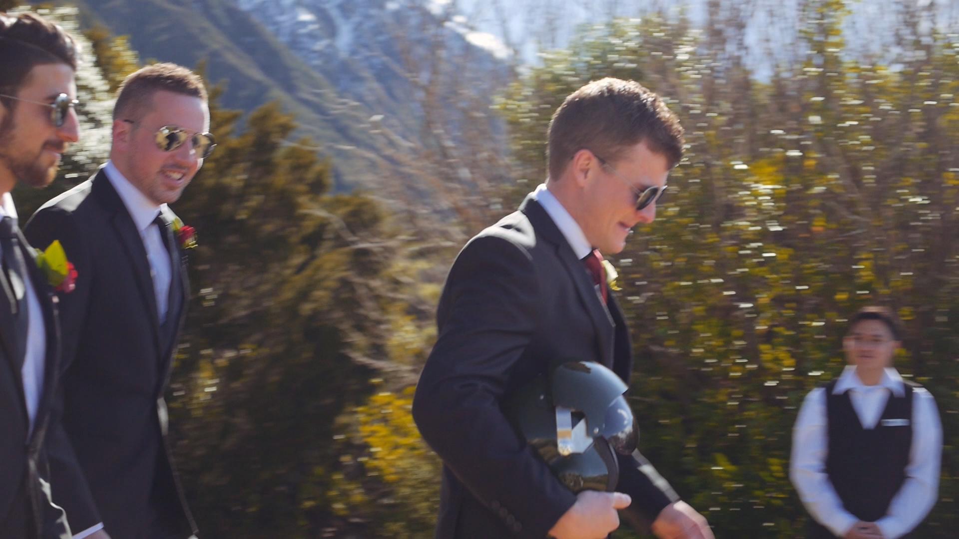 The Wedding Film10.jpg