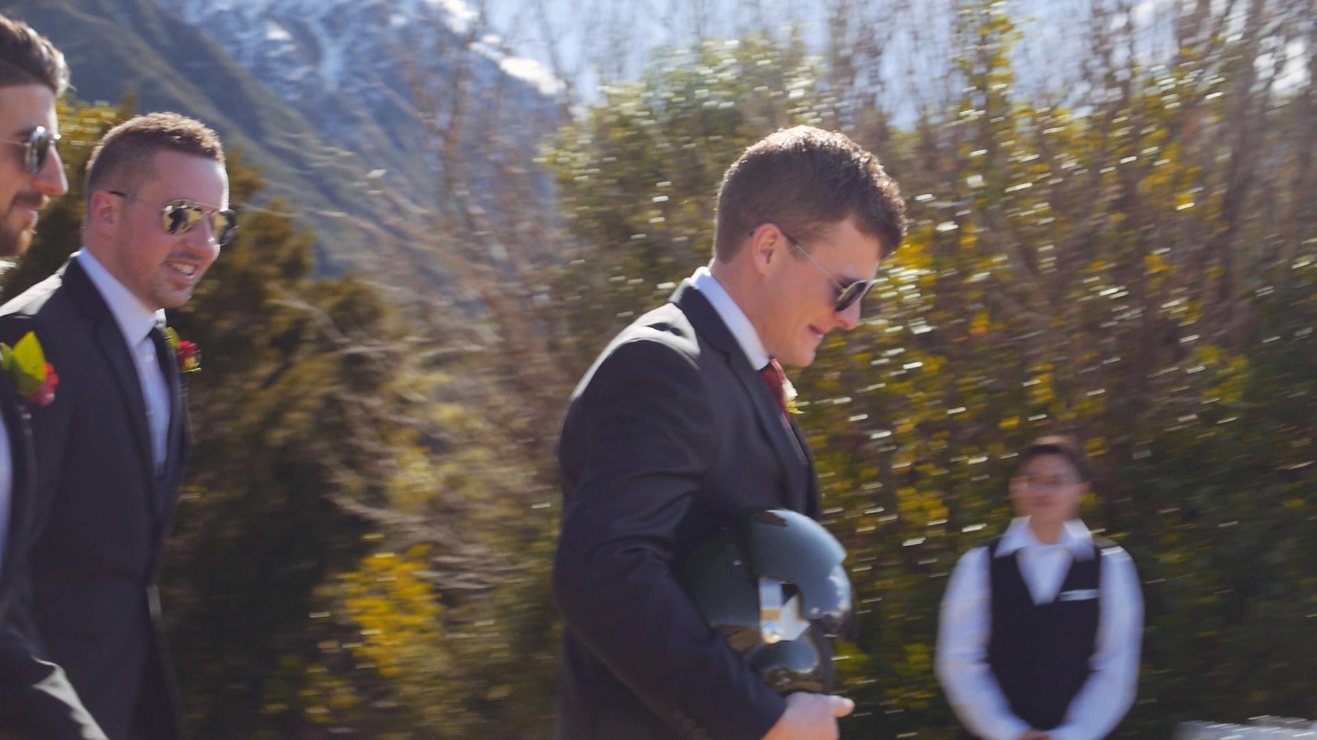 The Wedding Film11.jpg