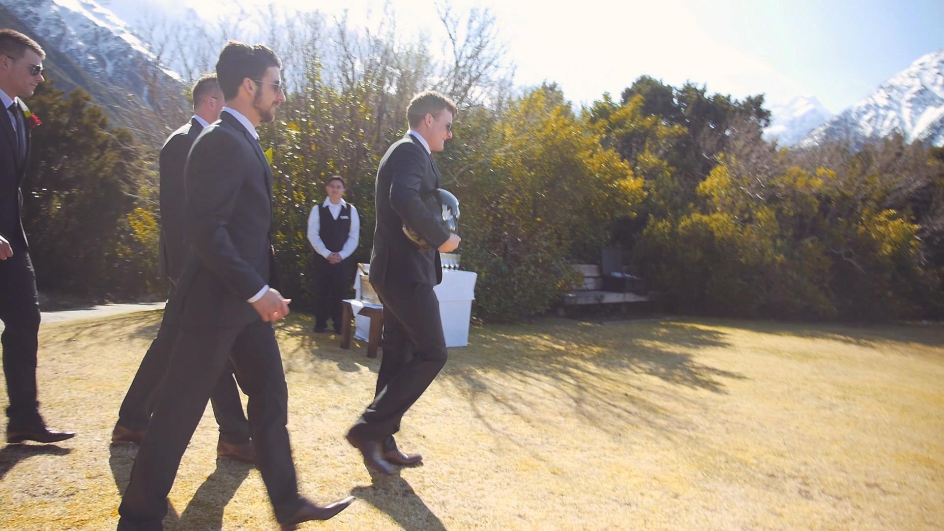 The Wedding Film12.jpg