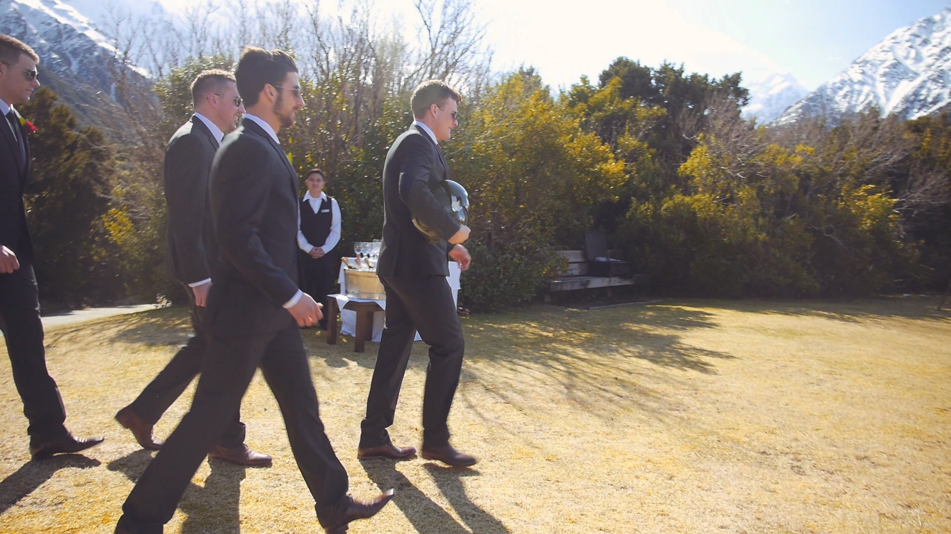 The Wedding Film13.jpg