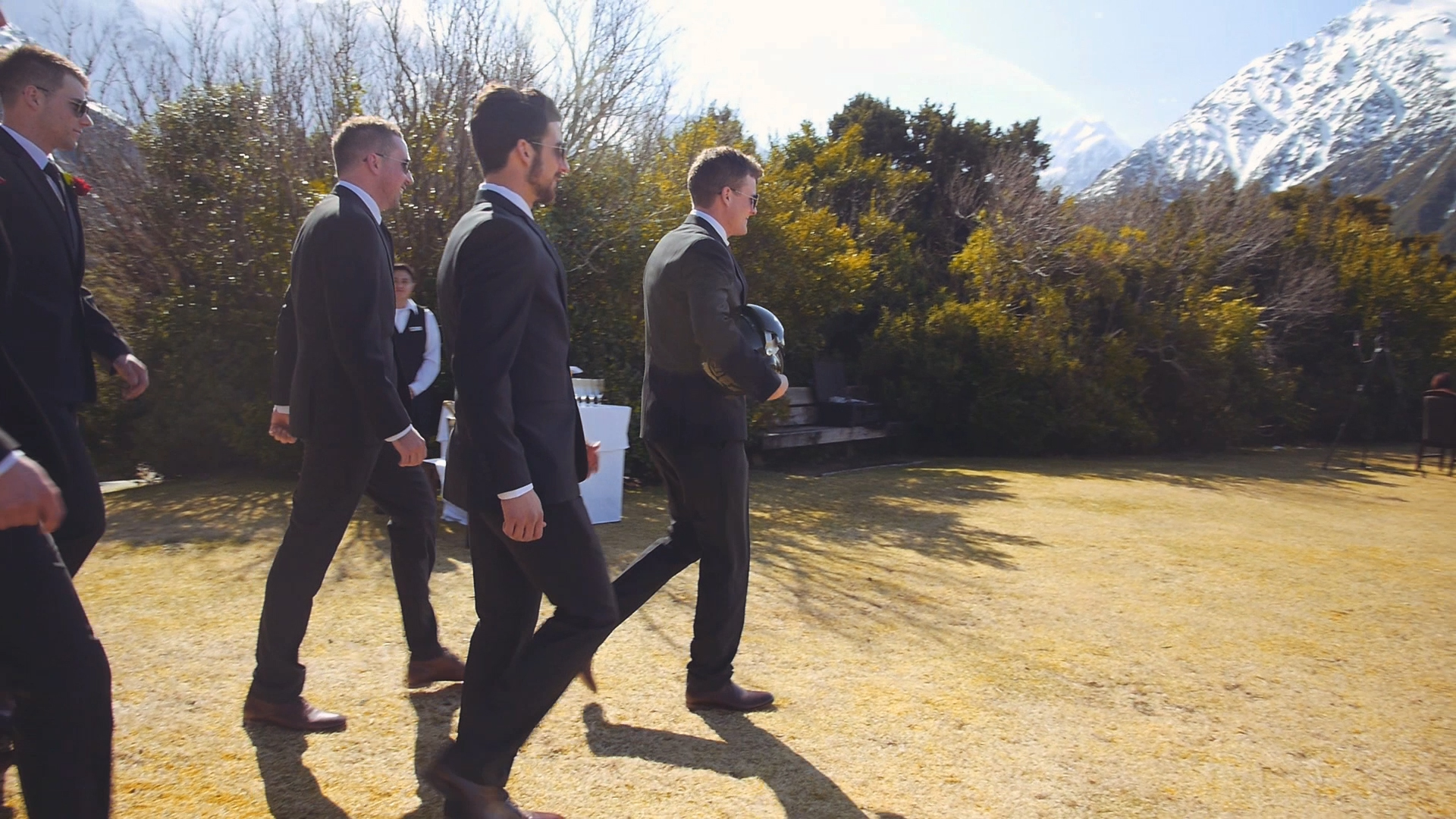 The Wedding Film16.jpg