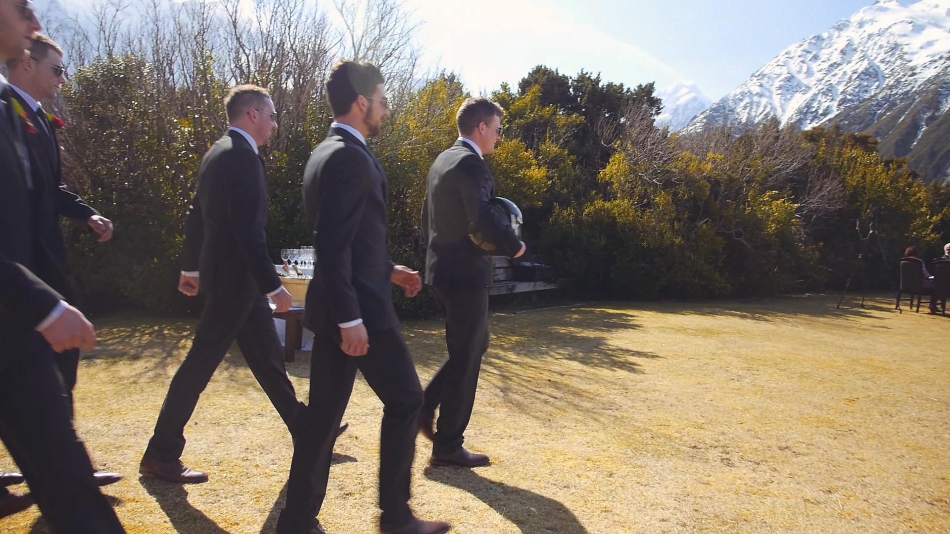 The Wedding Film17.jpg
