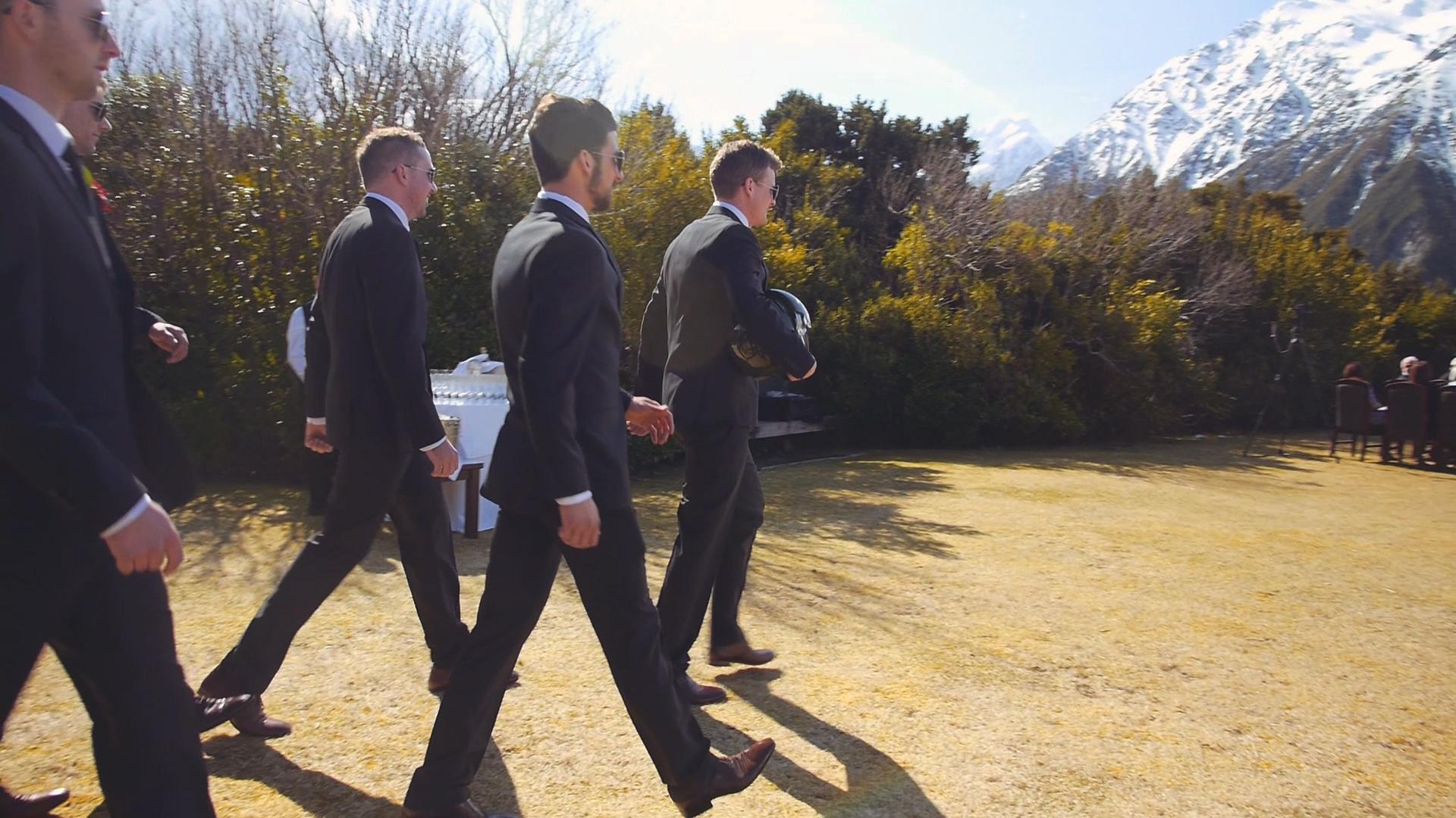 The Wedding Film18.jpg