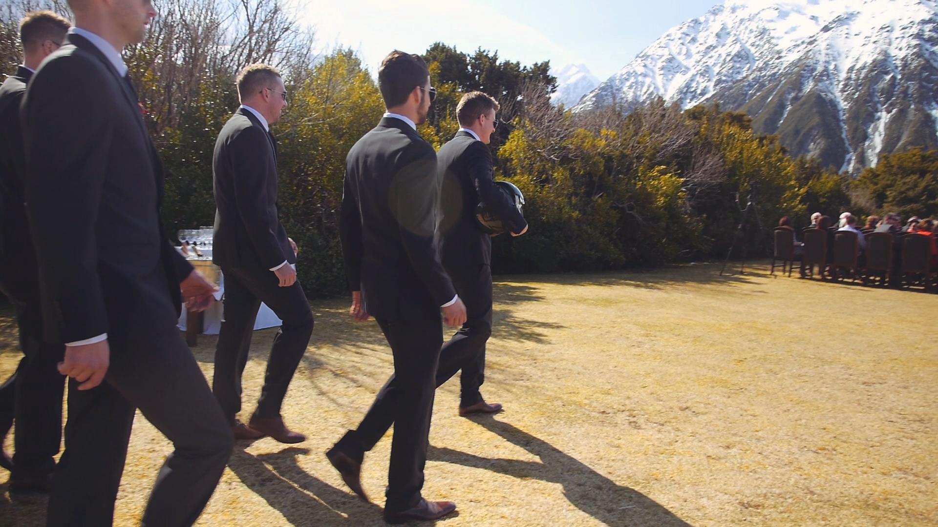 The Wedding Film21.jpg