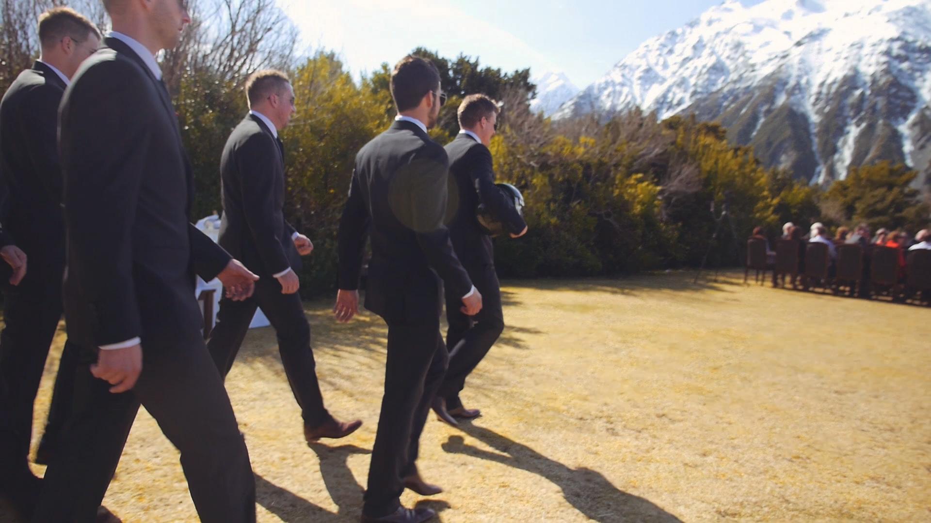 The Wedding Film22.jpg