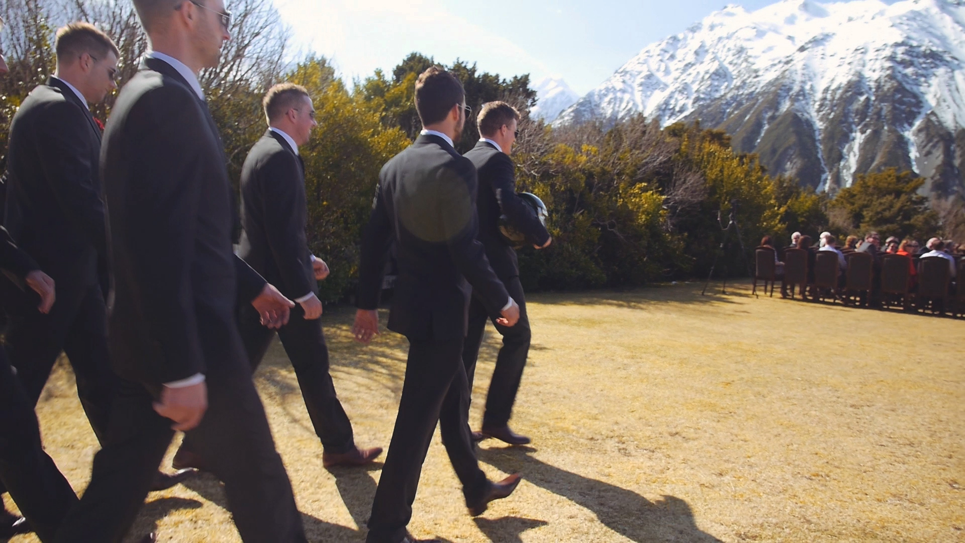 The Wedding Film23.jpg