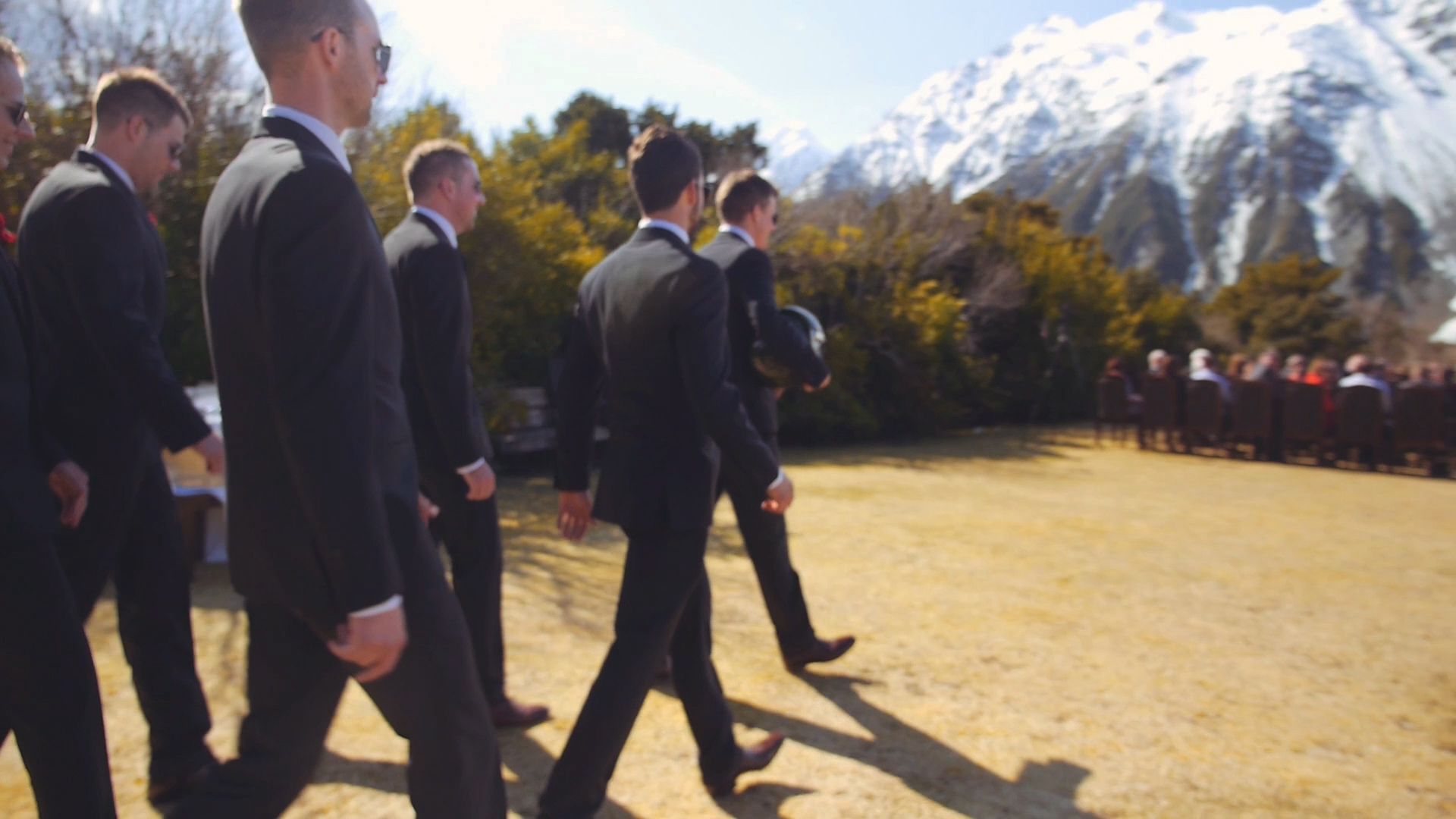 The Wedding Film24.jpg