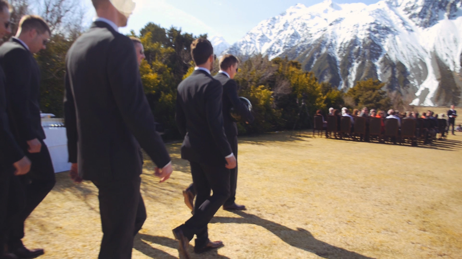 The Wedding Film26.jpg