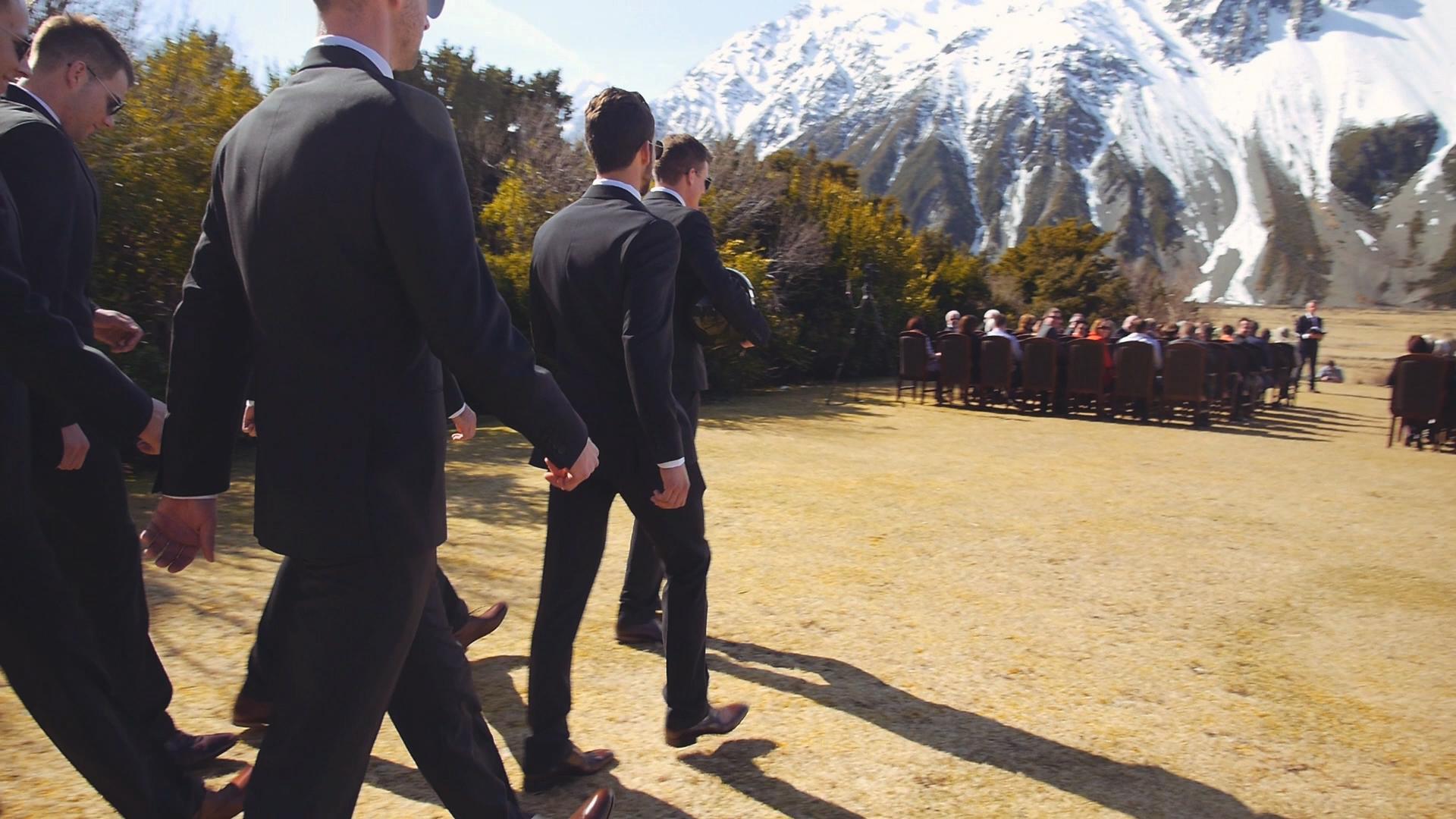 The Wedding Film28.jpg