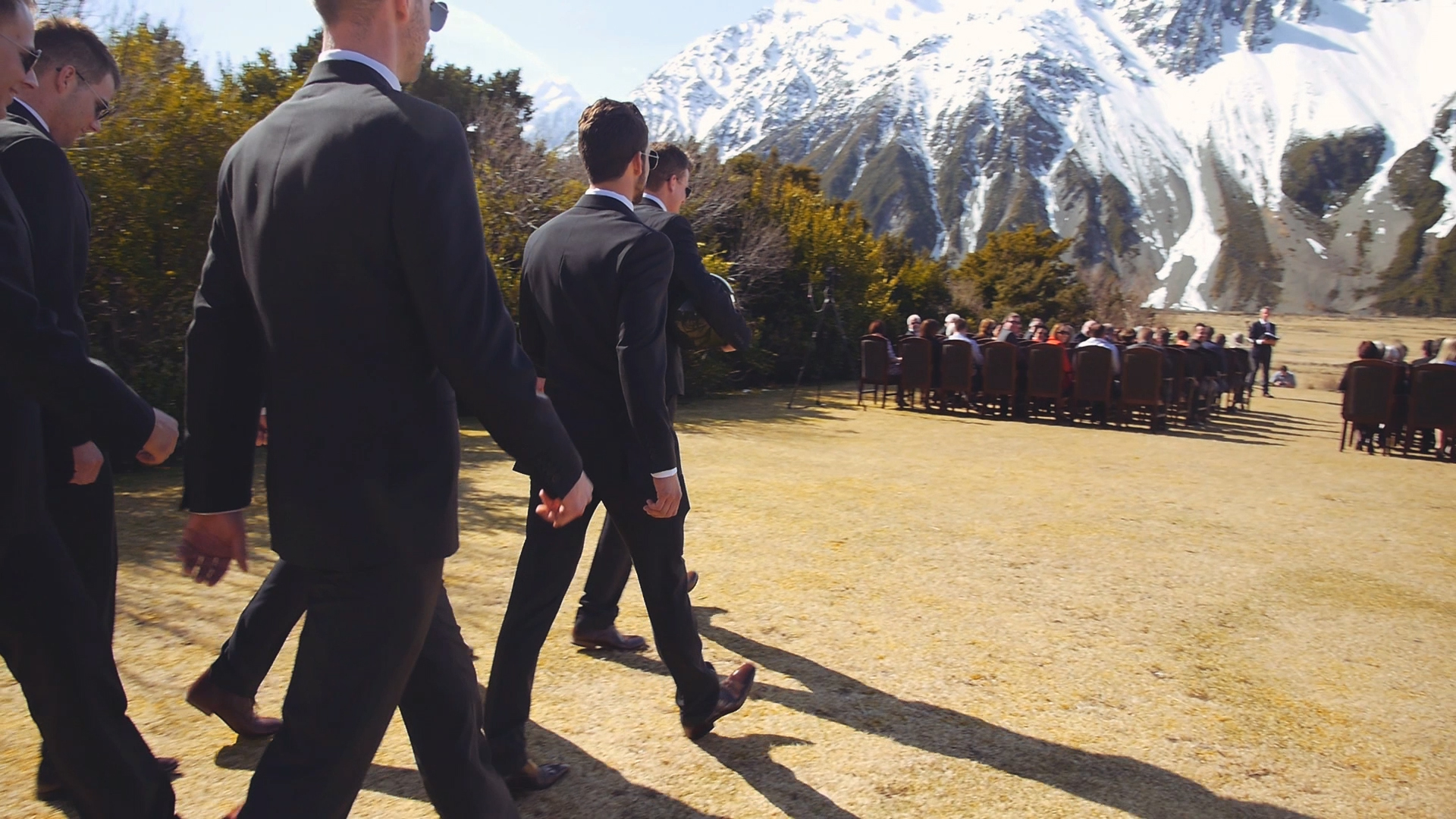 The Wedding Film29.jpg