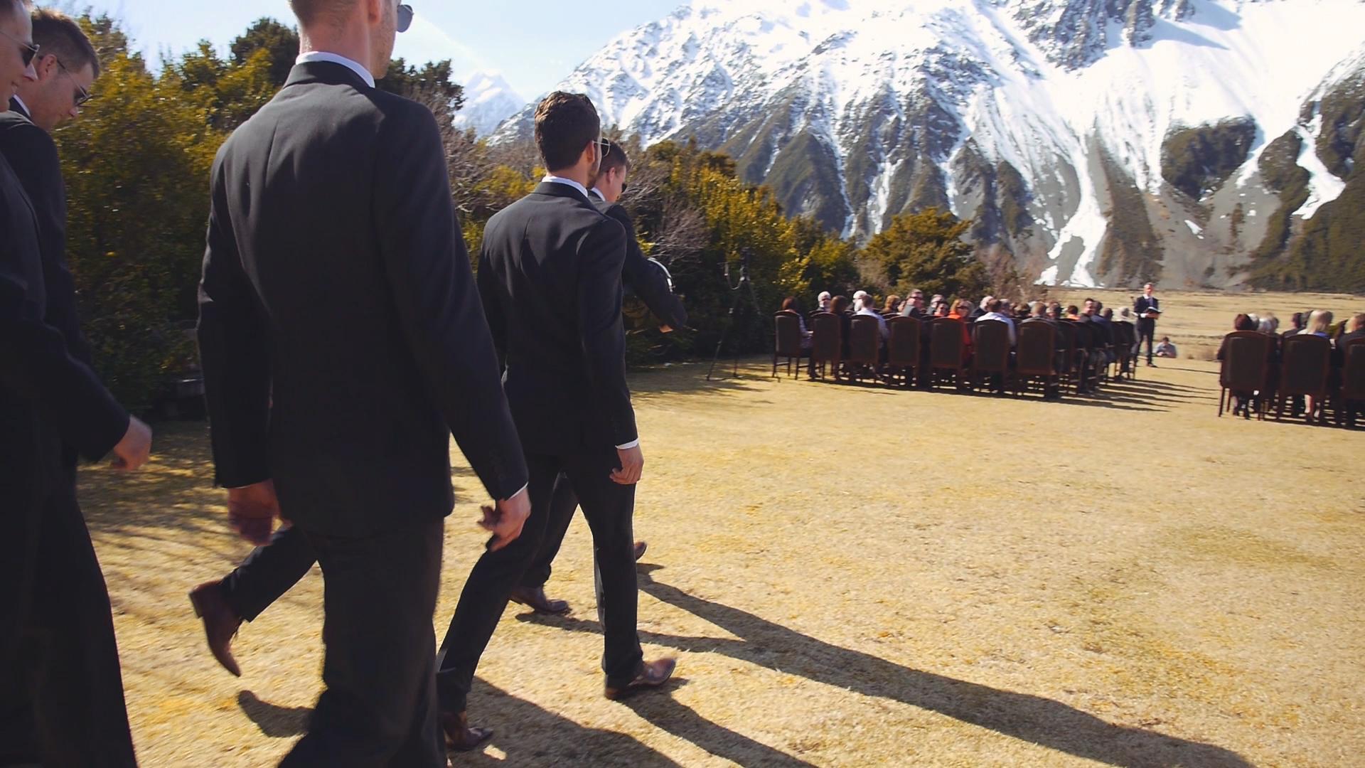 The Wedding Film30.jpg