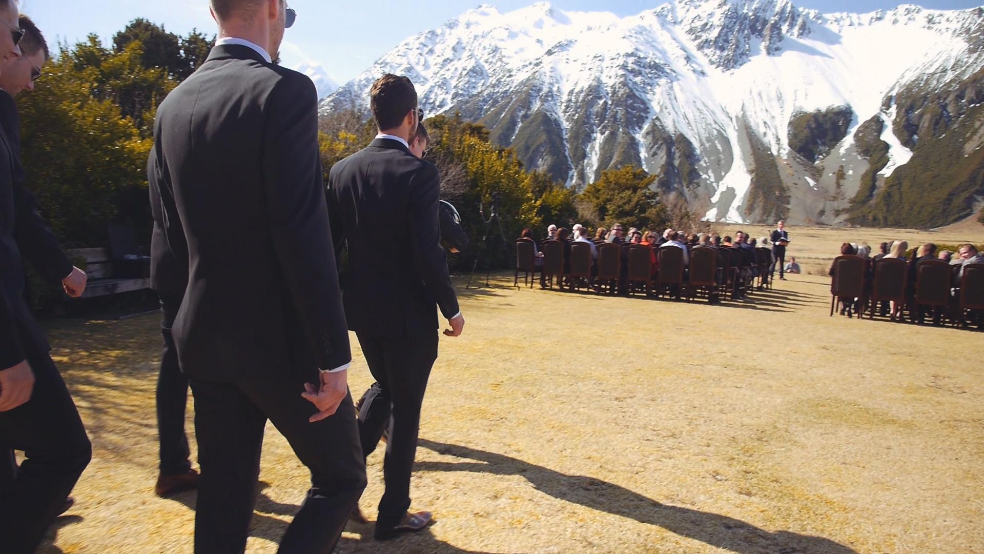 The Wedding Film32.jpg