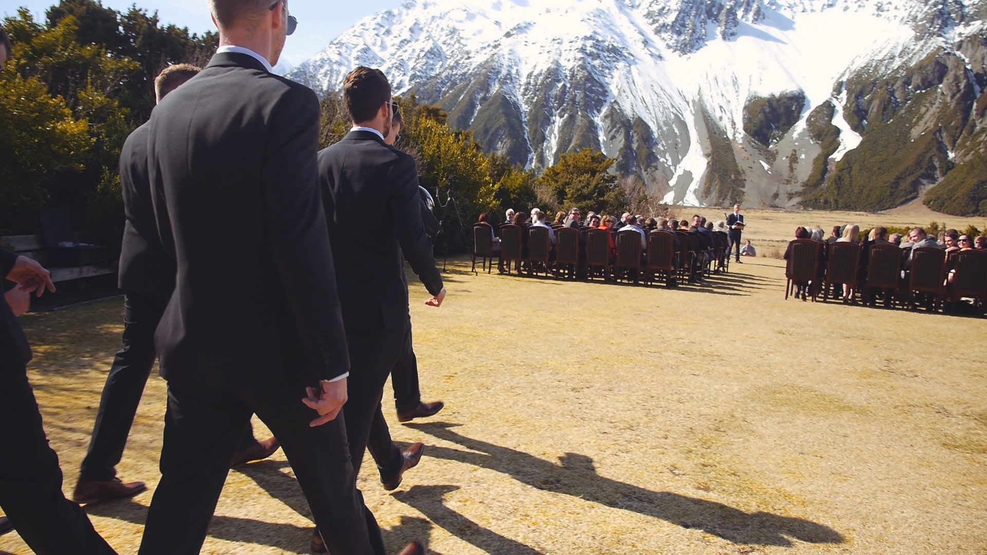 The Wedding Film34.jpg