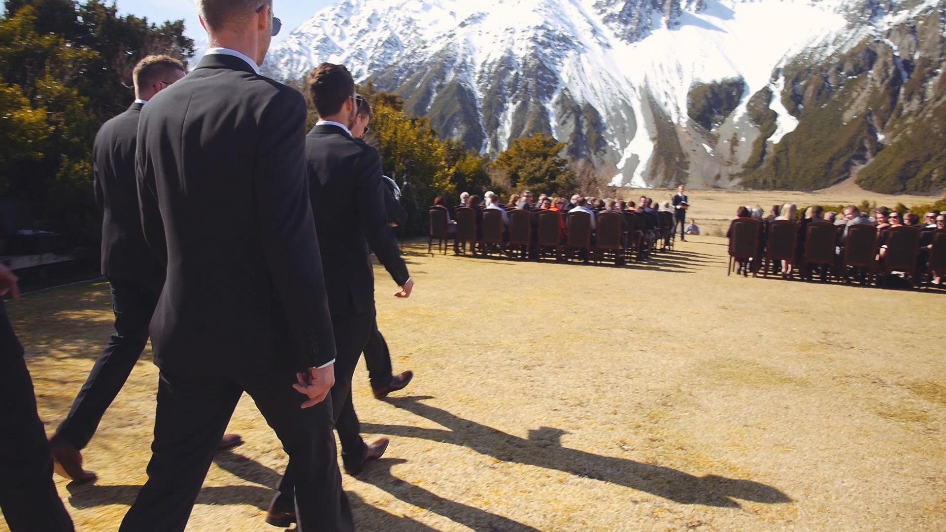 The Wedding Film35.jpg