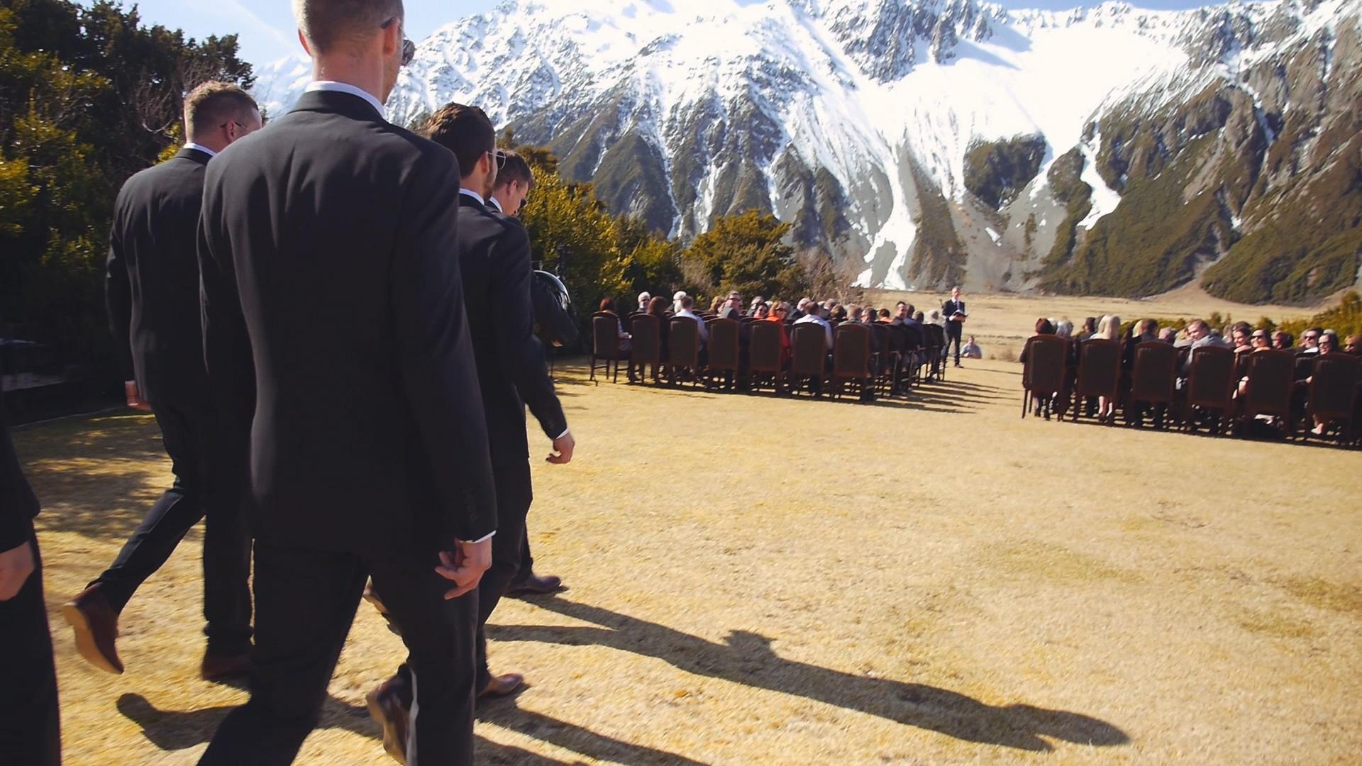 The Wedding Film36.jpg