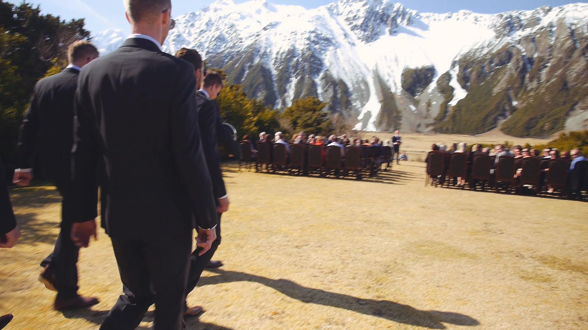 The Wedding Film37.jpg