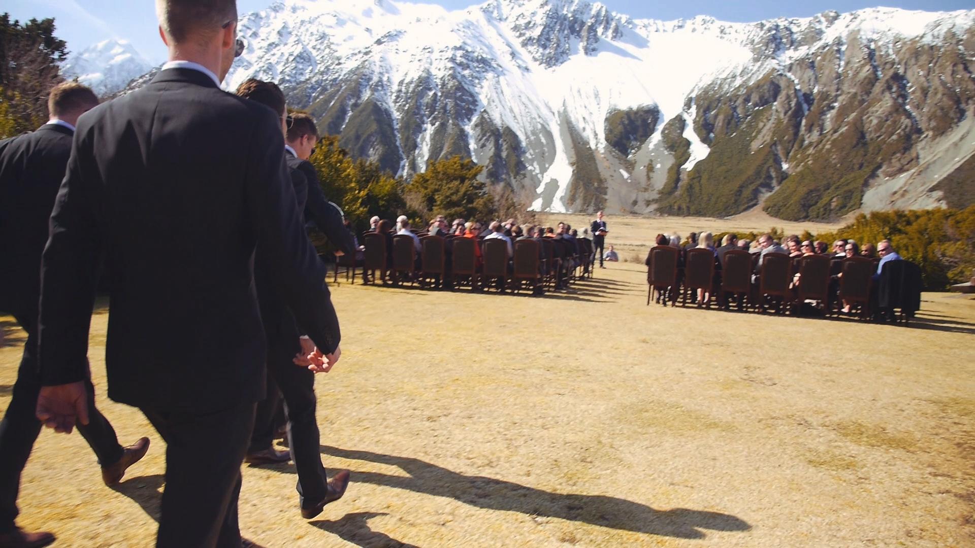 The Wedding Film39.jpg