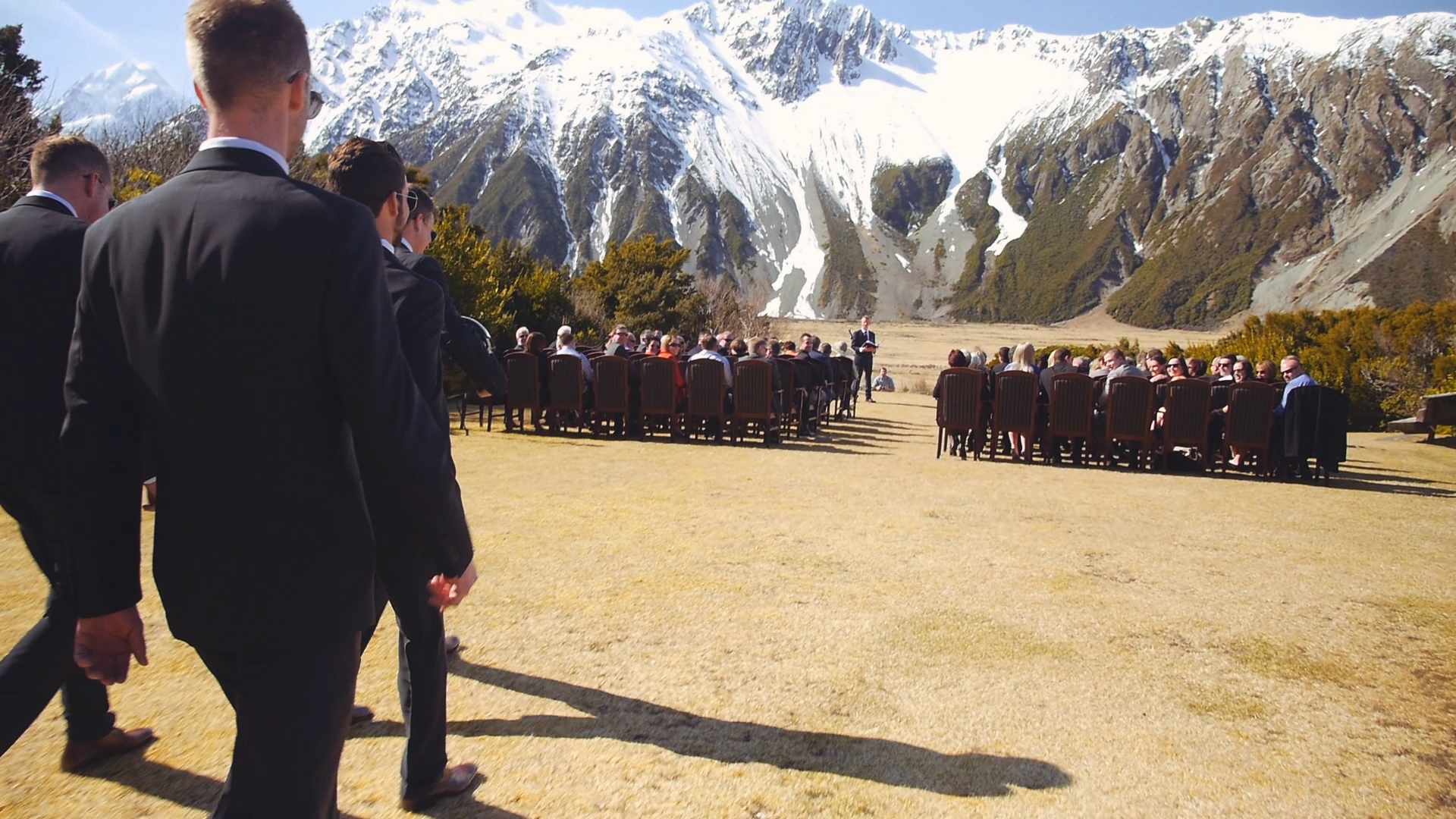 The Wedding Film41.jpg