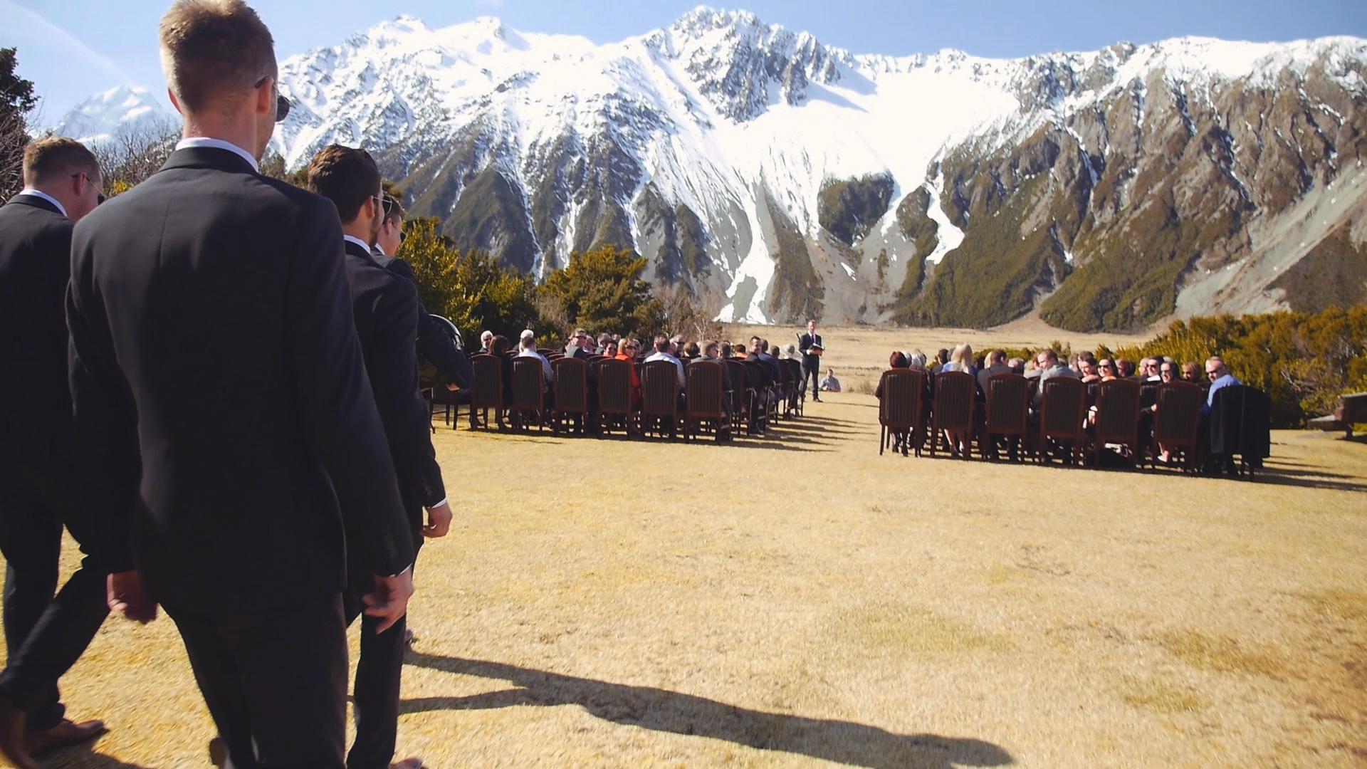 The Wedding Film42.jpg