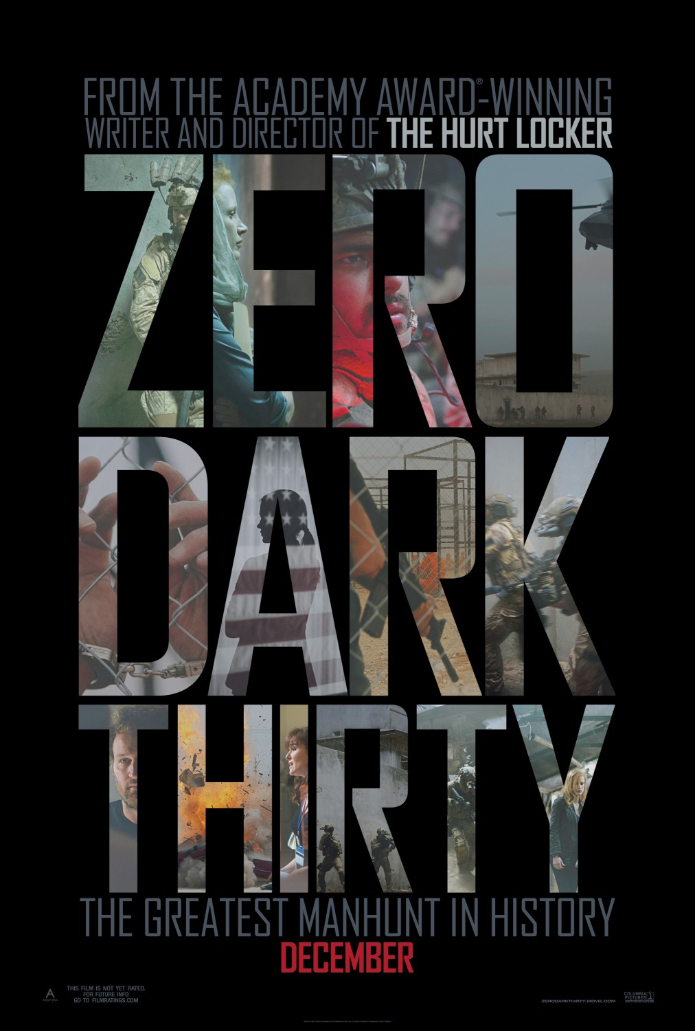 zero_dark_thirty_ver3_xlg.jpg