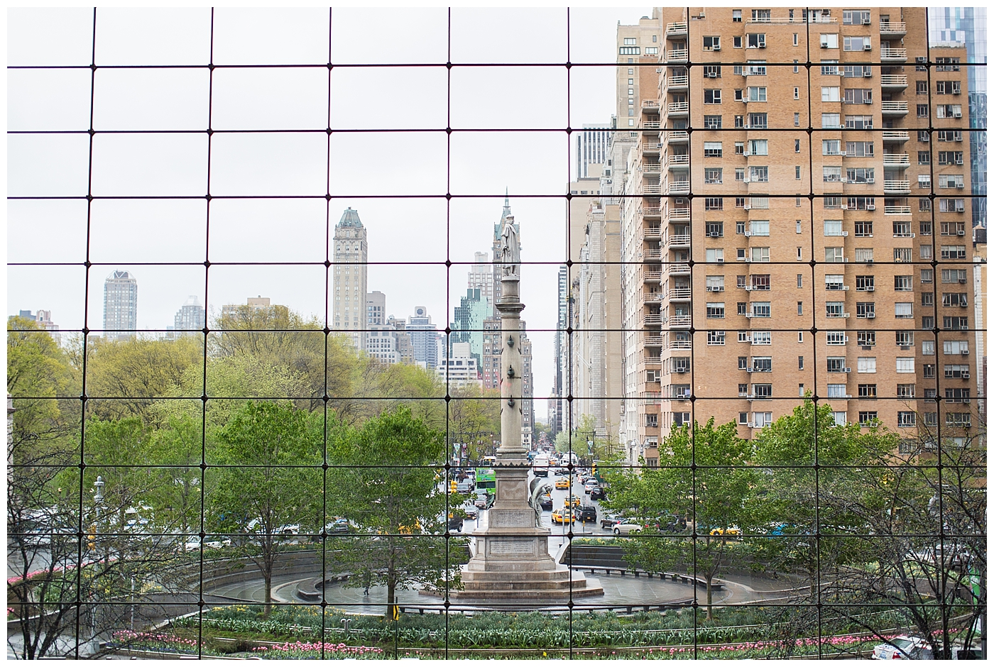 columbus-circle-nyc-travel.jpg