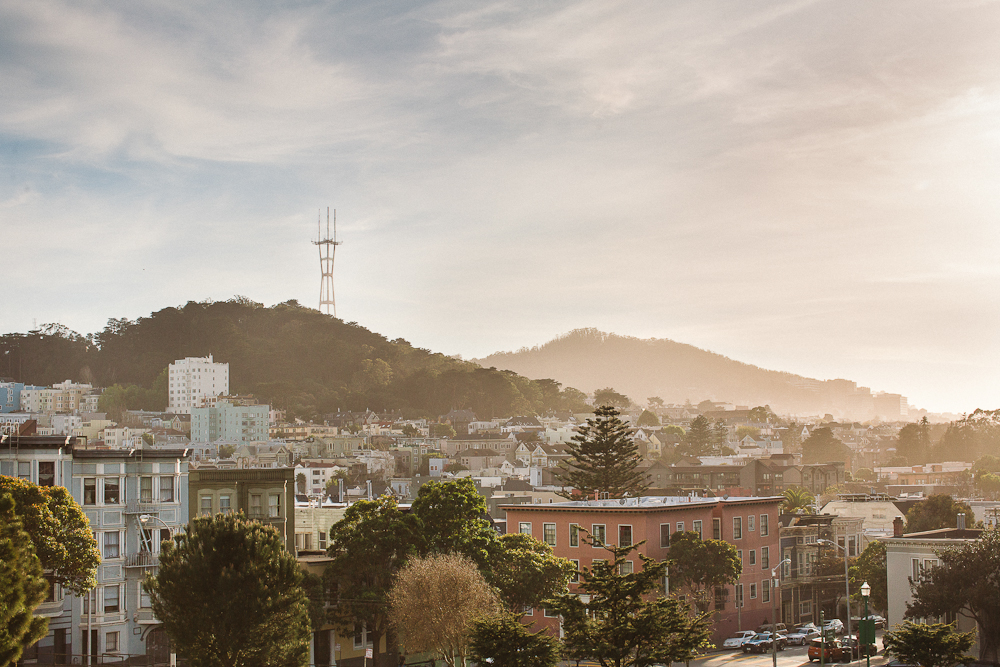 sutro-tower-san-francisco-view.jpg
