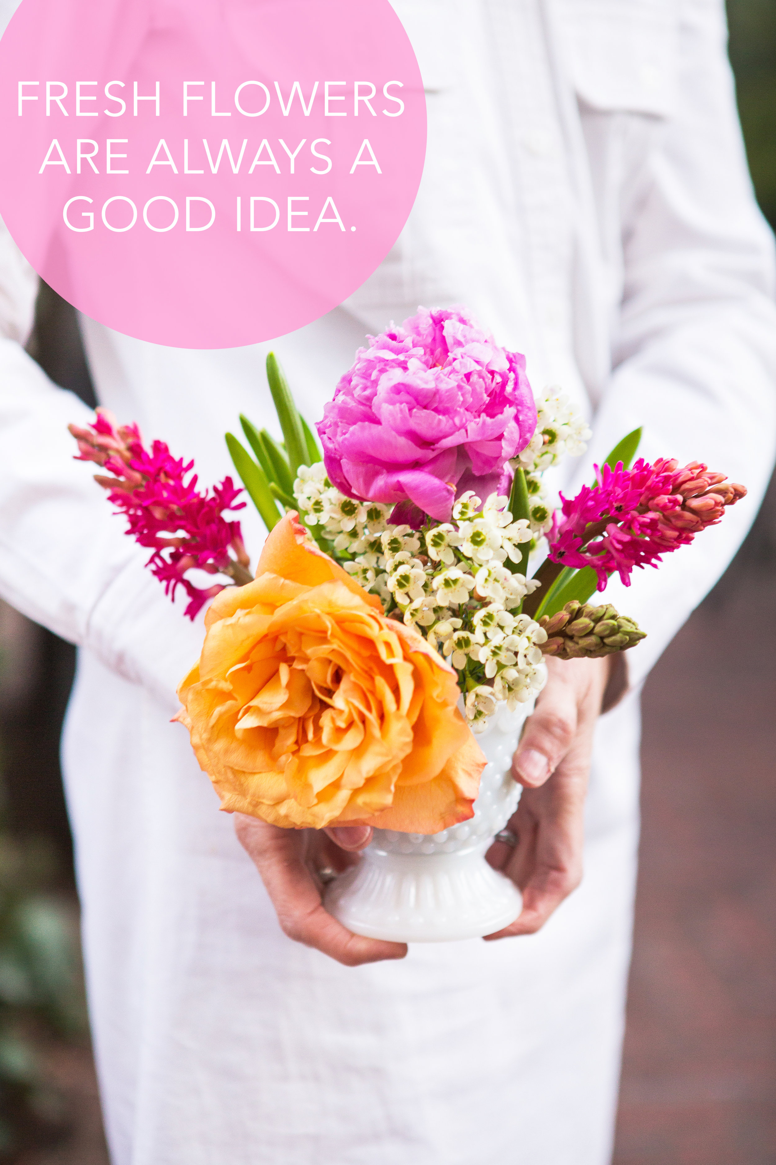 Carli Wentworth_Fav Things Flowers.jpg