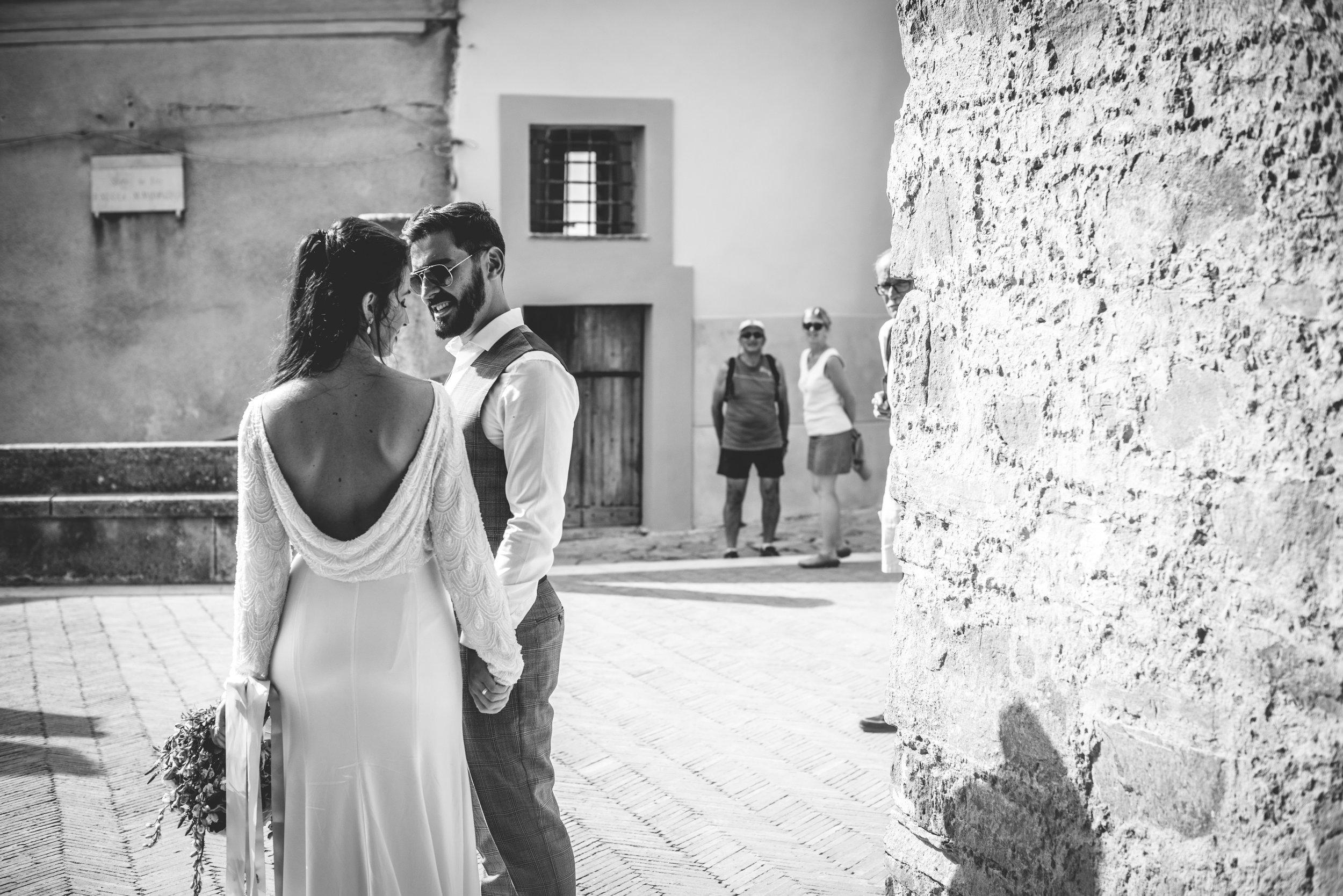 Nina Rose Bridal, Electra Dress. Chloe Rimmer Italy 11.jpg