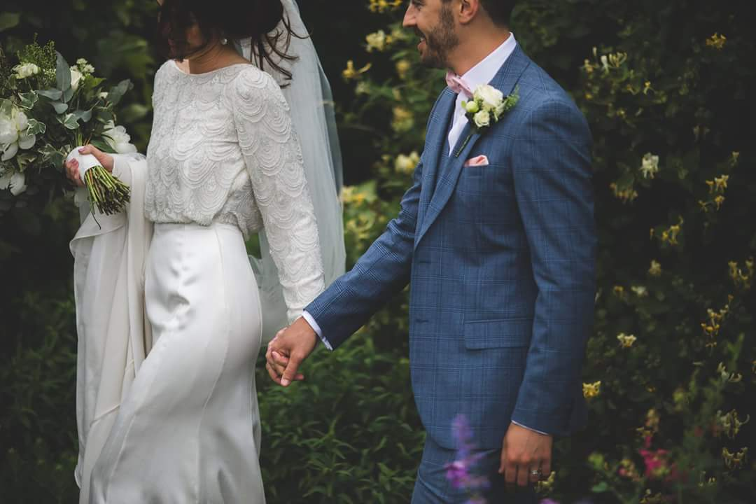 Nina Rose Bridal, Electra Dress. Chloe Rimmer Wedding 4.jpg