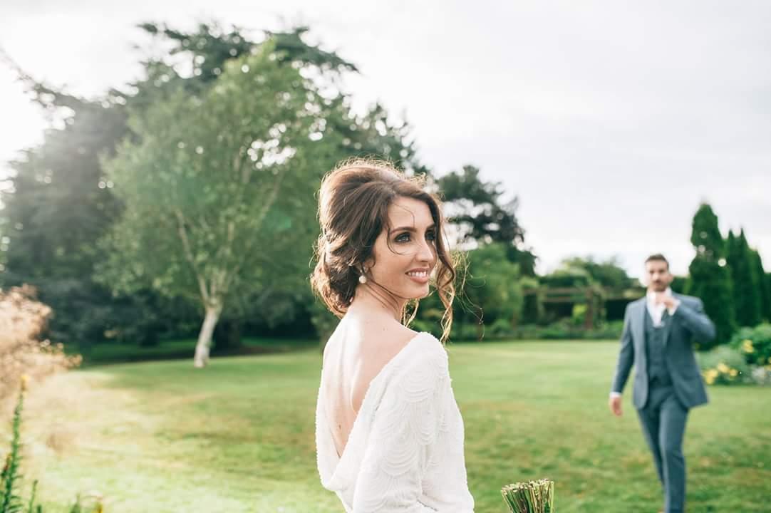 Nina Rose Bridal, Electra Dress. Chloe Rimmer Wedding 7.jpg