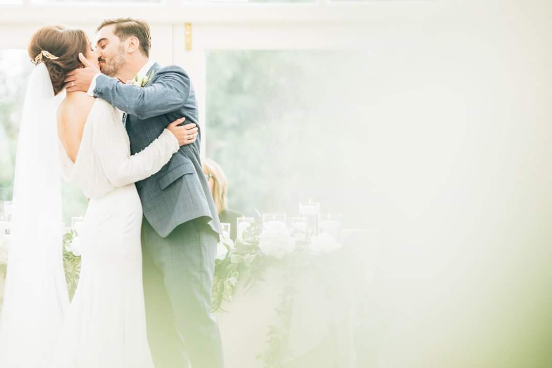 Nina Rose Bridal, Electra Dress. Chloe Rimmer Wedding 9.jpg