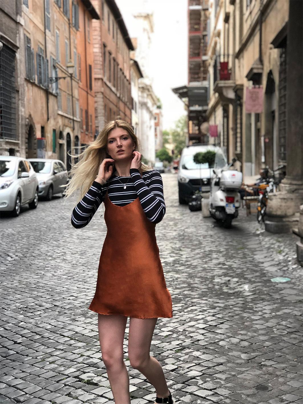 Rome hair.jpg