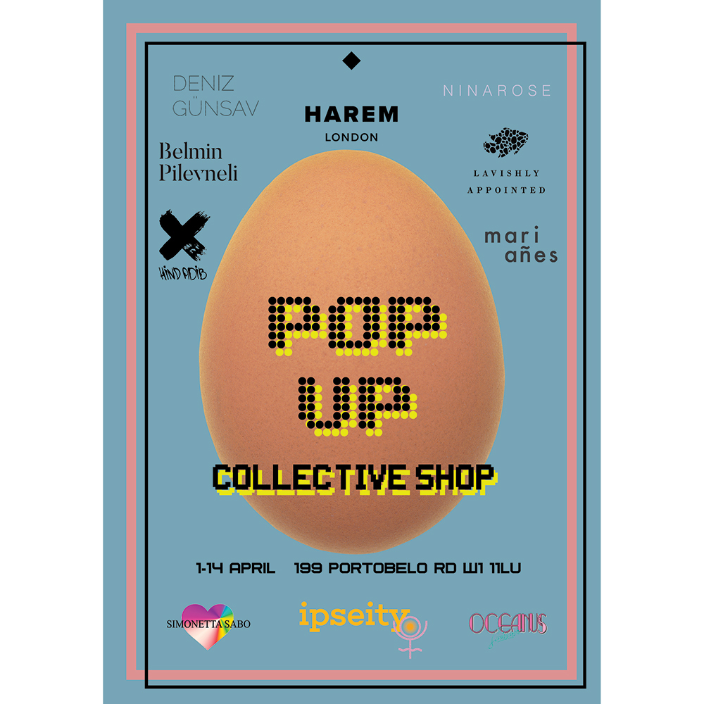 WEB FILE COLLECTIVE POP UP ALL LOGOS 1.jpg