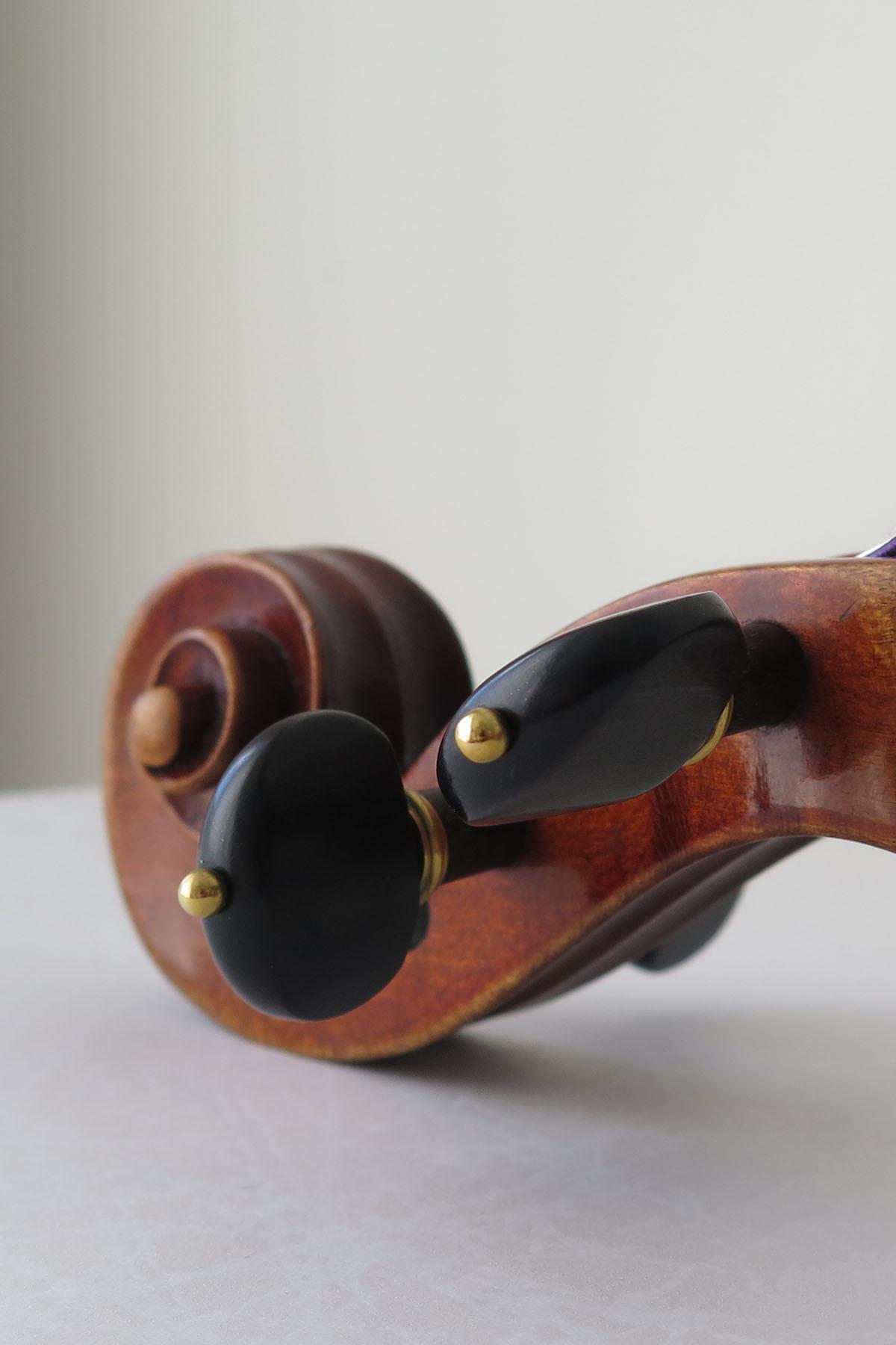 cavatina-violin-studio-private-lesson-program