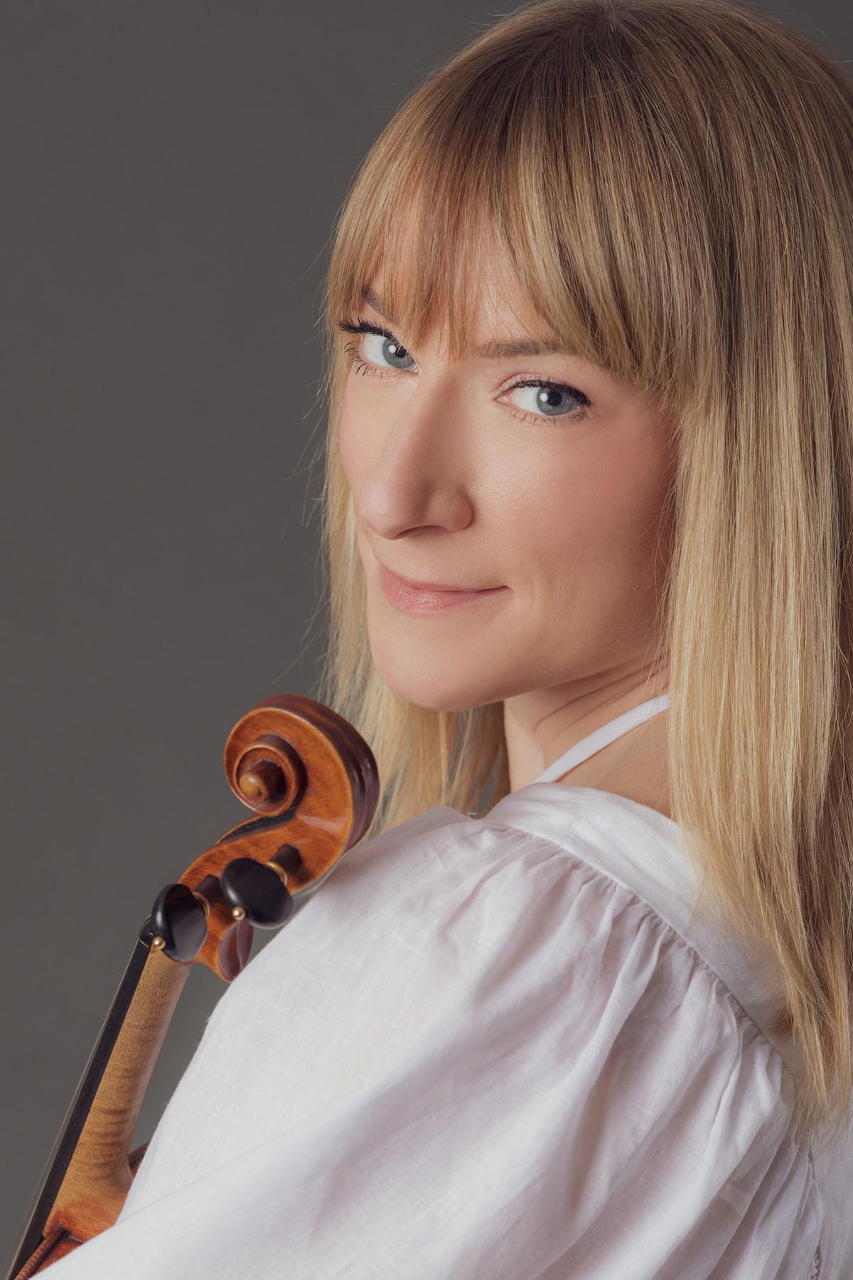 cavatina-violin-studio-about