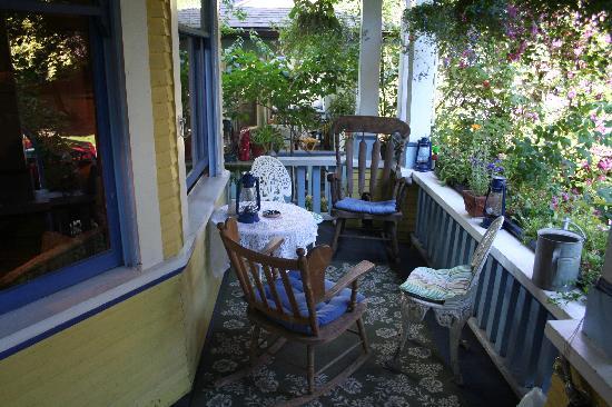 AShby the-porch.jpg