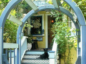 Ashby-House-Bed-and-Breakfast MAC entrance.jpg