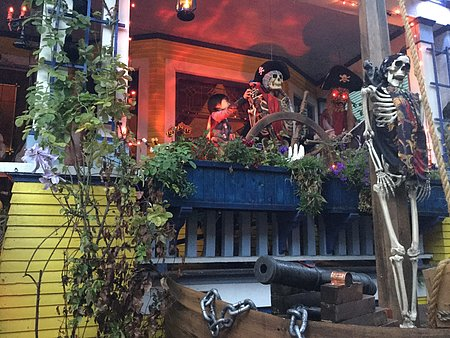 Ashby Halloween.jpg