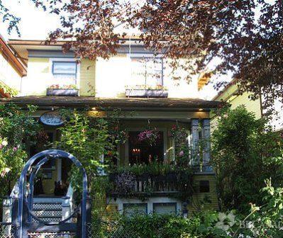 Ashby House full exterior.jpg