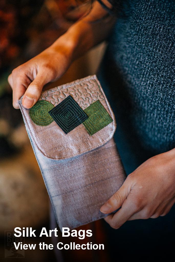 Silk-Art-Bags.jpg