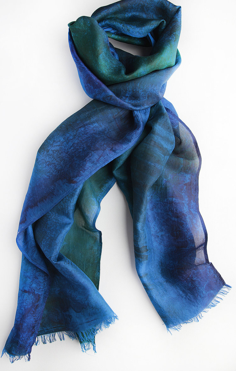 f_scarf.jpeg