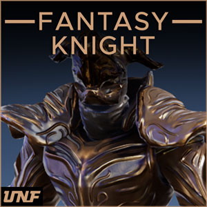 Thumbnail_FantasyKnight.jpg
