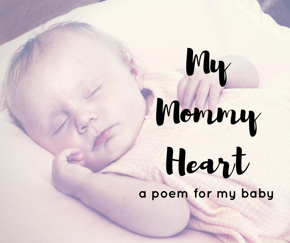 My Mommy Heart.jpg